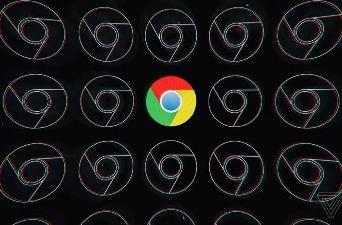 谷歌要求立即升级Chrome 88最新版:修复重要安全漏洞