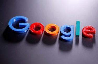 在谷歌威胁要撤出澳大利亚之际,微软称乐于为新闻内容付费