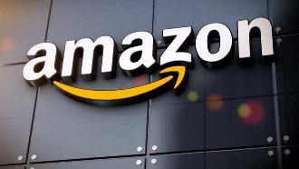"""科技巨头或被征收疫情""""暴利税"""" 在线零售商首当其冲"""