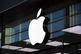 现代与起亚表示没有与苹果就生产电动汽车进行合作的讨论