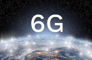 苹果正招聘工程师从事6G无线连接工作