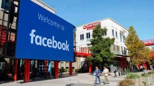 Facebook身陷丑闻:竟为收入故意虚夸广告效果指标