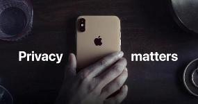 六家移动广告公司合作应对苹果隐私新政策