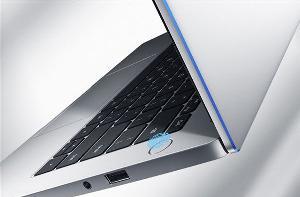 荣耀全新MagicBook笔记本曝光:极窄边框 隐藏摄像头
