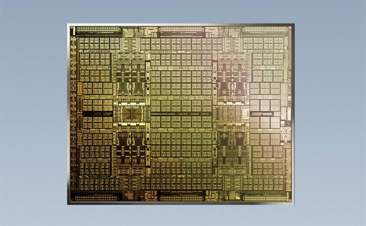 NVIDIA官方发布专用矿卡!RTX 3060挖矿性能减半