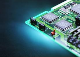 富士康寻求购买一座8英寸晶圆厂,芯片短缺对富士康客户的影响有限