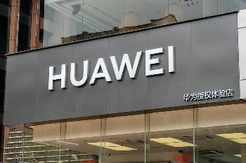 华为鸿蒙重磅来袭:今年4月起 华为旗舰手机将陆续升级鸿蒙系统!