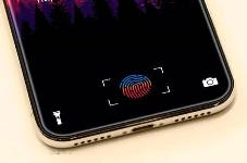 库克开始迷恋钛金属外壳,苹果提交防指纹涂层专利