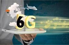 爱立信:6G 需求将在 2024 年提出,完整 6G 标准将在 2028 年以后形成