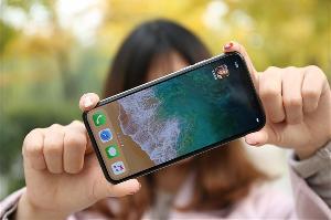 iPhone 11成为2020年度最畅销智能手机,iPhone 12 mini的销量出乎意料