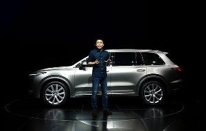 李想谈科技公司造车:他们做0-1的时候 新造车已经进入1-10