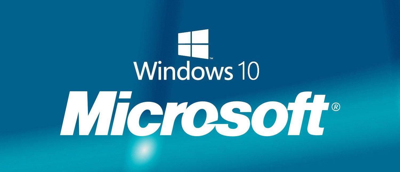 Win10发布新补丁:KB4601382,可选更新,修复各种错误
