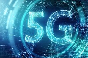工信部:千兆光纤覆盖家庭超过 1 亿户,5G 手机终端连接数突破 2 亿