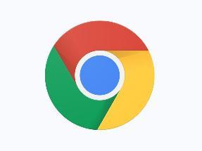 "Chrome 浏览器:用户输入网址 URL不加上 ""http://""会默认添加 ""https://""。"
