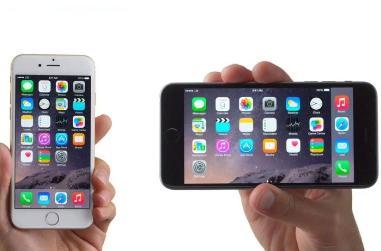 苹果遭到集体诉讼:因故意发布iOS更新缓慢降低iPhone性能