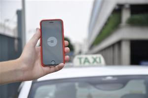 手机越好打车越贵?复旦教授调研打车800余次,竟发现真的存在