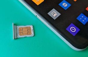 谷歌更新:双卡模式也可使用5G网络