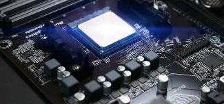 中芯国际:已就购买ASML产品与其签订12亿美元购买单