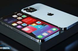 专利显示苹果决心去掉刘海:iPhone集成人脸识别和屏下指纹