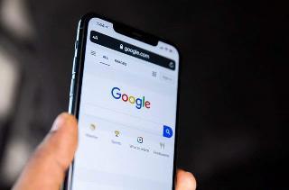 谷歌将在明年停止根据个人网络浏览记录投放广告