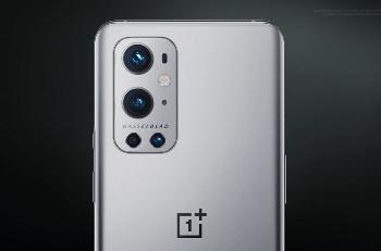 一加 OnePlus 9系列将于 3月23日 海外发布,配备充电器