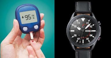三星二季度推Galaxy Watch 4和Active 4 增加血糖监测功能