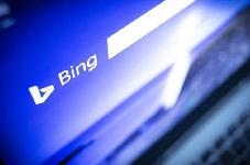官宣:即日起,微软 Bing 搜索内置小冰