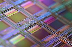 台积电和苹果合作致力2nm工艺开发,传闻3nm芯片订单势头强劲