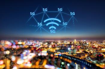 """中国电信回应""""缺芯"""":不影响5G部署 能够按期完成工程建设任务"""