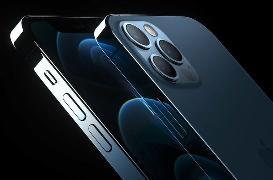 2023年之前iPhone都将不会搭载潜望式镜头