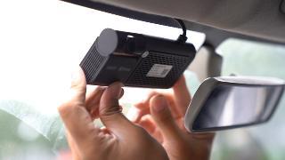 货拉拉公布整改进度:上线搬家及跟车订单行程录音功能