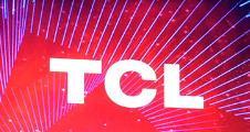 TCL科技2020年归属于上市公司股东净利润增长67.6%