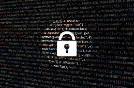 微软封堵 IE 毛病:曾被黑客疯狂利用