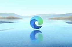 微软Edge浏览器正在获得全新颜色选择器和主题选项