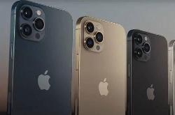 """苹果终于要解决iPhone最大短板了:今年的""""十三香""""真香!"""
