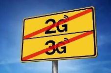 中国联通:2G加快退网,3G还需要保留一段时间