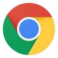谷歌Chrome隐身模式涉嫌跟踪用户,面临集体诉索赔额达50亿美元