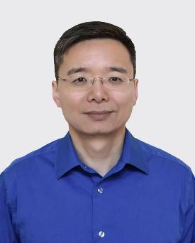微软宣布张祺博士升任微软公司全球资深副总裁