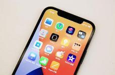 苹果头大!iOS 14再一次被攻陷:包含全系iPhone