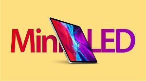 苹果春季发布会时间倒数:iPad迎重大升级