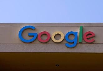 反垄断机构:谷歌借Chrome隐私沙箱功能隐匿了它的真实意图