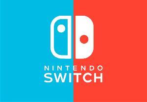 任天堂Switch Pro曝光:售價超3000 年底發售