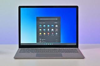 消息称微软Windows 10X推迟发布:需继续完善