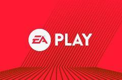 EA Play今日加入XGP PC端和XGPU 首发游戏超60款