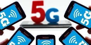 诺基亚与AT&T达成5年协议,将在美国部分地区部署5G设备