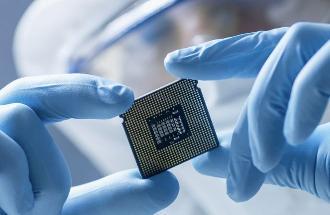 美国半导体行业协会:减少对芯片行业的贸易限制