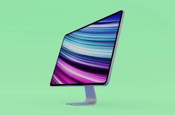 兩臺未發布的蘋果 iMac 現身 macOS Big Sur 11.3 Beta 5