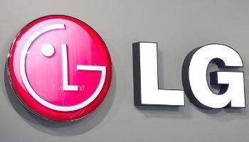 由于收购失败LG停止完全生产手机