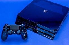 PS4内部时钟电池耗尽!变砖没法玩任何游戏