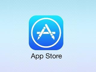 苹果:App Store没有垄断iOS应用,因为有网络的存在
